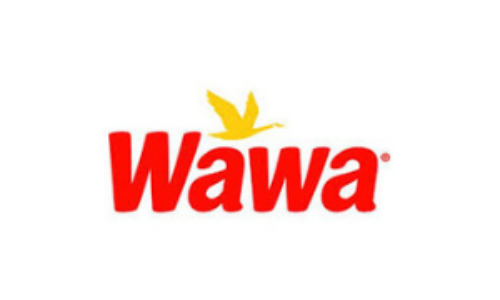 Wawa.AccountOnline.com: Wawa Credit Card Review