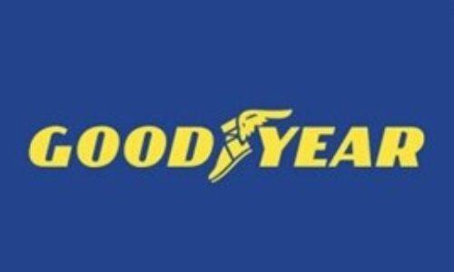Goodyear.AccountOnline.com: Goodyear Credit Card Review
