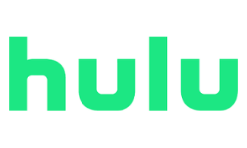 Simple Hulu TV Activation Guide for www.Hulu.com/activate