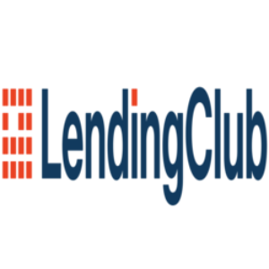 Visit MyInstantOffer.com to Check Your LendingClub RSVP Code