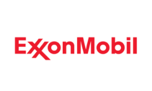 ExxonMobil.AccountOnline.com: Exxon Mobil Credit Card Review