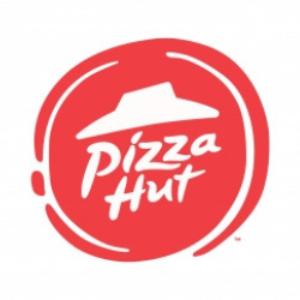 Pizza Hut Survey @ www.TellPizzaHut.com