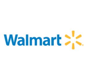 Take the Wal-Mart Survey & Win at www.Survey.Walmart.com