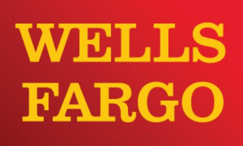 WellsFargo.com/activatecard: Activate Your WellsFargo Card
