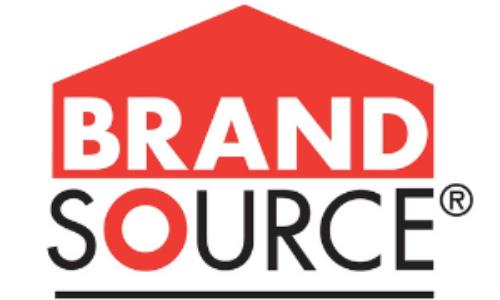 BrandSourceCard.AccountOnline.com: Brand Source Credit Card Review