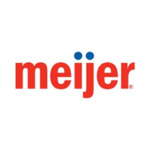 Meijer.AccountOnline.com: Meijer Credit Card Review