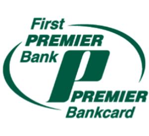 MyPremierCreditCard.com Review – Bad Credit Okay