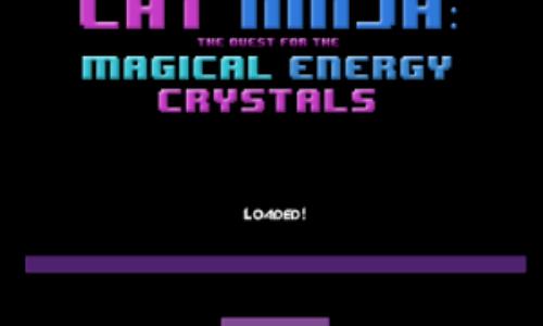 Cat Ninja Unblocked Games [Never Blocked]