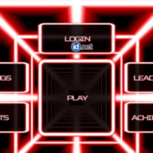 Death Run 3D Unblocked [Never Blocked]