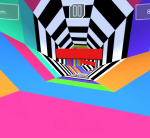 Tunnel Rush Unblocked Games [Never Blocked]
