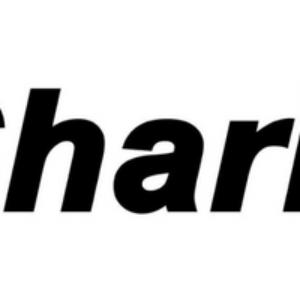 RegisterYourShark.com: Register Your Shark Product