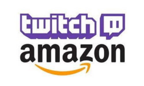 How to Link Amazon Prime to Twitch: Twitch Prime Link Guide